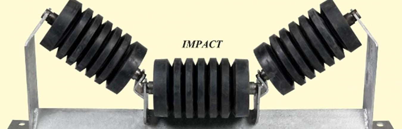 impactRoller01